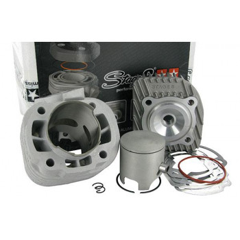 Cylinder Stage6 SPORT PRO 70cc MKII - 12mm