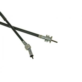Omdrejningstæller kabel PTFE belagt til Yamaha TZR, MBK X-Power bis 2002