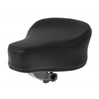 Sæde Puch Maxi