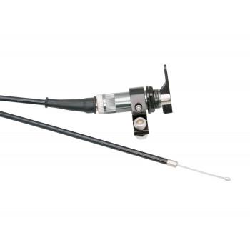 Stage6 choker - 150cm
