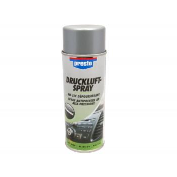 Try-air spray Presto 400ml