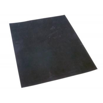 Vådt sandpapir P1000 230 x 280mm