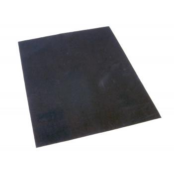 Vådt sandpapir P600 230 x 280mm