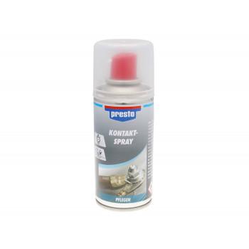 Kontakt spray Presto 150ml