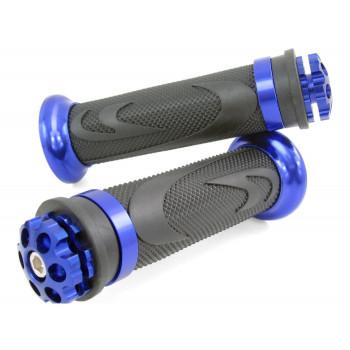 Håndtag ODF RS 1 blå