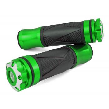 Håndtag ODF Xtreme grøn