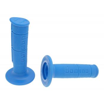 Håndtag Domino 1150  blå