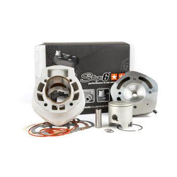 Cylinder Stage6 SPORT PRO 70cc MKII LC