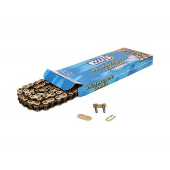 Kæde AFAM GOLD 420x140