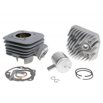 Cylinderkit Airsal sport 65cc 46mm til Peugeot vertical AC
