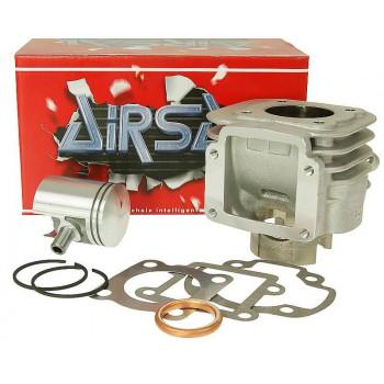Cylinderkit Airsal sport 49.2cc 40mm til Minarelli vertical