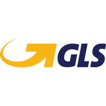 Retur-fragt GLS