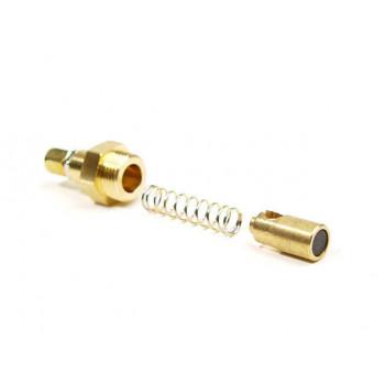 Chokeradapter til kabel PWK