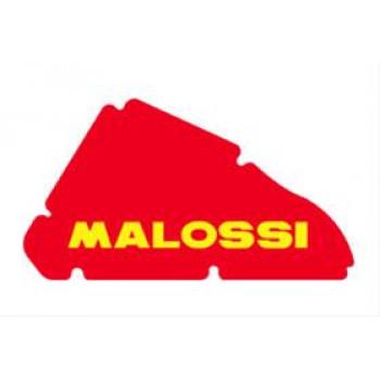 Malossi Red Sponge luftfilterindlæg