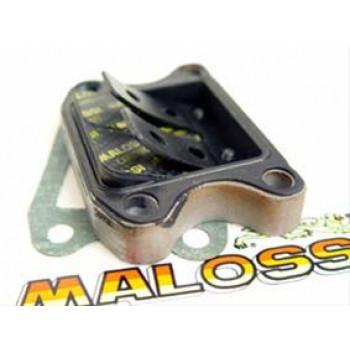Membran - Malossi VL9