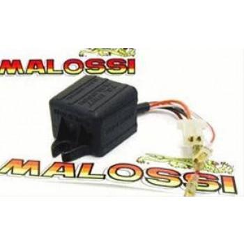 Malossi CDI til Minarelli Vandret