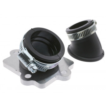 Motoforce Racing indsugningsstuds 24/32m