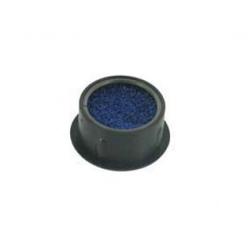 Filterindsats 25mm