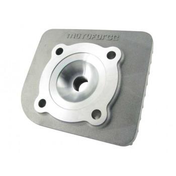 Cylinder Motoforce 47mm