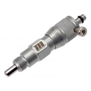 Tændingsmikrometer - Motoforce
