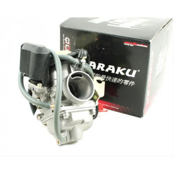 Naraku Racing CVK 24mm karburator