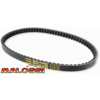 Malossi X-Kevlar Belt til Peugoet