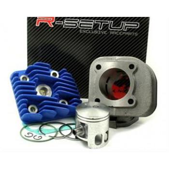 R-Setup Sport cylinder 70cc Ø12mm