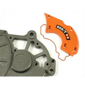 Gearingsdæksel - Stage6 R/T