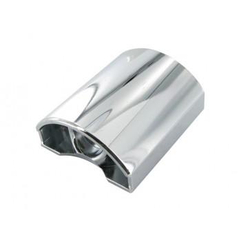 Gasspjæld til PWK 26mm