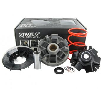 Variator Stage6 R/T