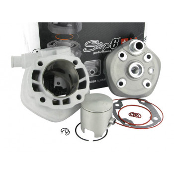 Cylinder Stage6 SPORT PRO 70cc MKII ø10 LC