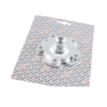 Topstykke til R/T 70cc, 2,5mm