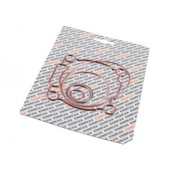 O-ringssæt til Stage6 R/T 70/85/95cc