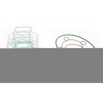 Stage6 Pakningssæt til Piaggio LC