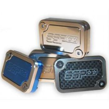 Stage6 SSP dæksel til bremsevæskebeholder