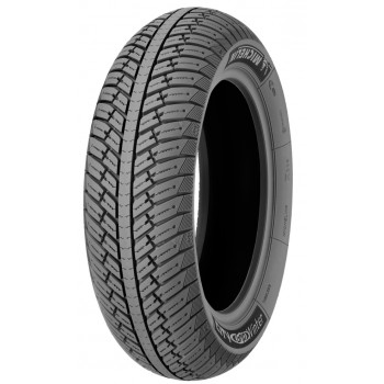 Michelin City grip 120/80-14