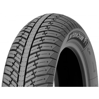 Michelin Winter grip 140/60-14