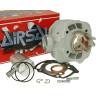 Cylinderkit Airsal sport 49.2cc 40mm til Peugeot horizontal AC