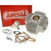 Cylinderkit Airsal T6-Racing 48.8cc 38mm til Puch Maxi (vintage)
