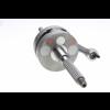 R-setup krumtap 43mm stroke PGO